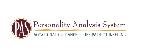 Personality Analysis System-Vocational Guidance + Life-Path Counseling